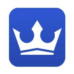 kingroot logo